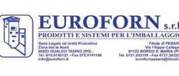 Euroforn