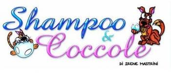 Shampo & Coccole