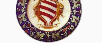 Ceramiche Artistiche Tadinate