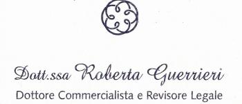 D.ssa Roberta Guerrieri