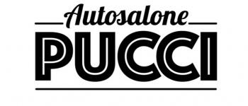 Autosalone Pucci