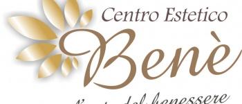 Centro estetico Benè
