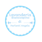 lavanderia Biancospino